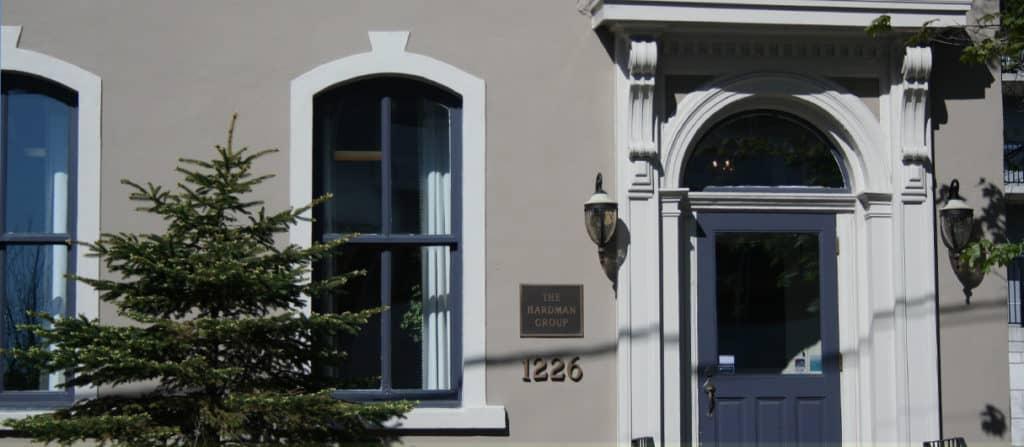 HGL HOME SLIDESHOW - CORPORATE OFFICE - HALIFAX, NOVA SCOTIA